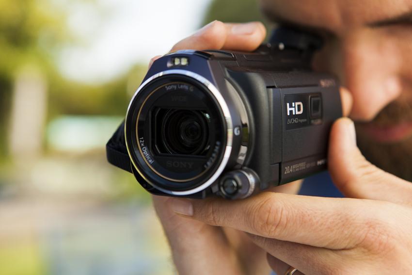 Скрытая фотокамера бесплатно смотреть 13919 фотография