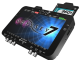 Odyssey7 from Convergent Design