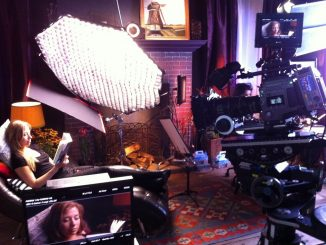 Production set 2