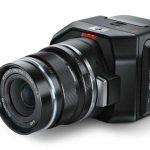 Blackmagic Design Micro Studio Camera